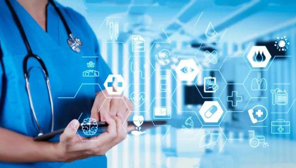 好医友互联网医院正式获批,构建互联网医疗新生态