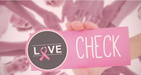 乳腺癌筛查几岁做?我能保乳吗?肿瘤医生直播答疑,还有神秘好礼