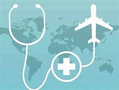 哪几类情况适合海外就医?接受海外医疗的四种方式了解一下