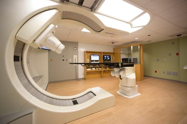 全球质子、重离子治疗中心,价格和医院盘点!