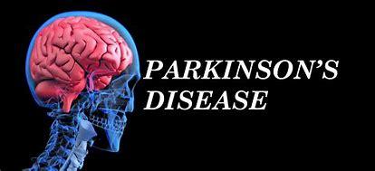 帕金森有哪些治疗方法?如何提高患者的生活质量?