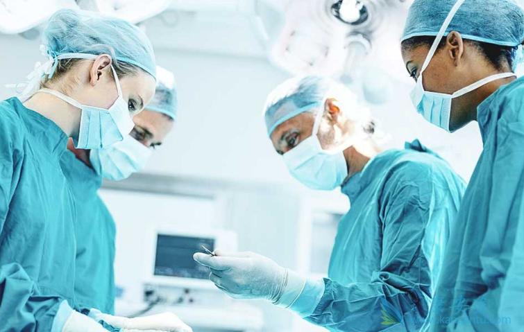 海外医疗|患者选择去美国看病主要原因有哪些?【一】