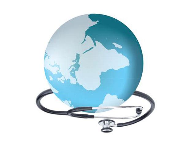 全美国的顶级医院排名,加州地区这4家医院排进前15名!