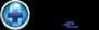 出国看病,远程会诊首选—好医友,国内三甲医院指定国际医疗平台.