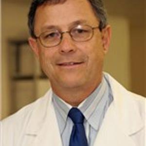 Michael A. Rovzar M.D.