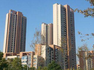 云廷国际健康医疗中心