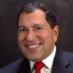Fred Z. Nour, M.D.