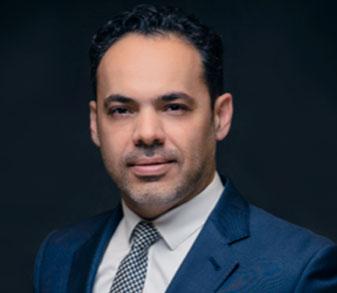 Dr.Ali Elahi M.D.