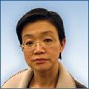 Dr.Christine.Park.M.D.