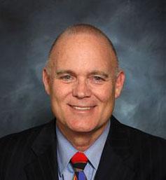 Michael D. Cummings, M.D.