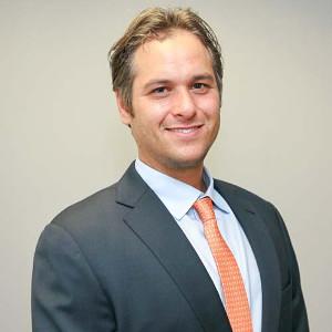 David A.Feldmar, M.D.