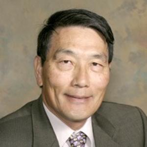 Dr. David Chu