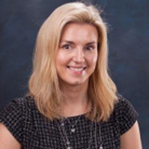 Joanna Kopacz, M.D.