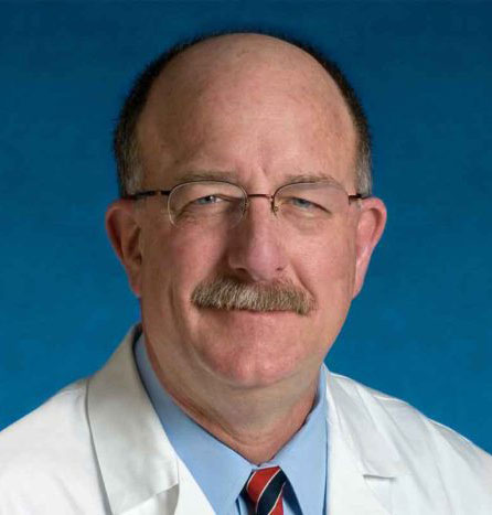 Paul Joseph Scheel, Jr, M.D.