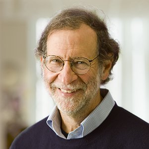 Stephen J. Forman, M.D.