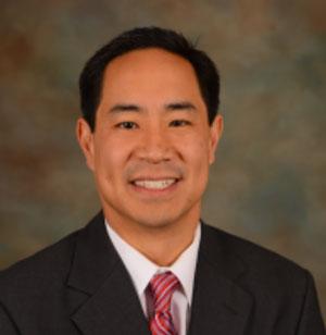 Wang Teng, M.D.